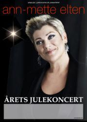 Ann-Mette-elten-bifald