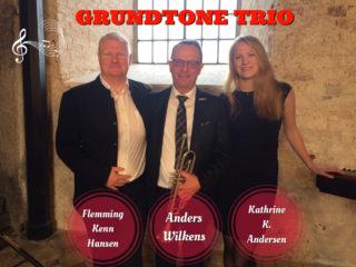 grundtone-trio-bifald