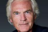 Kurt Ravn profil julekoncerter