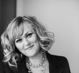 Marie Carmen Koppel Julekoncerter