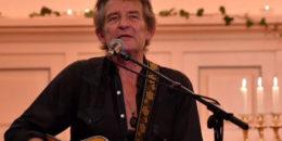Peter Viskinde Julekoncert