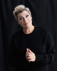 Ann Mette Elten julekoncerter.dk 2