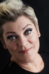 Ann Mette Elten julekoncerter.dk 3