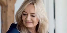 Anne Linnet Julekoncert