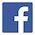 facebook-bifald