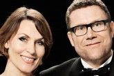 Kaya Brüel og Ole Kibsgaard julekoncerter