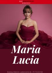 maria_lucia_a_3_plakat